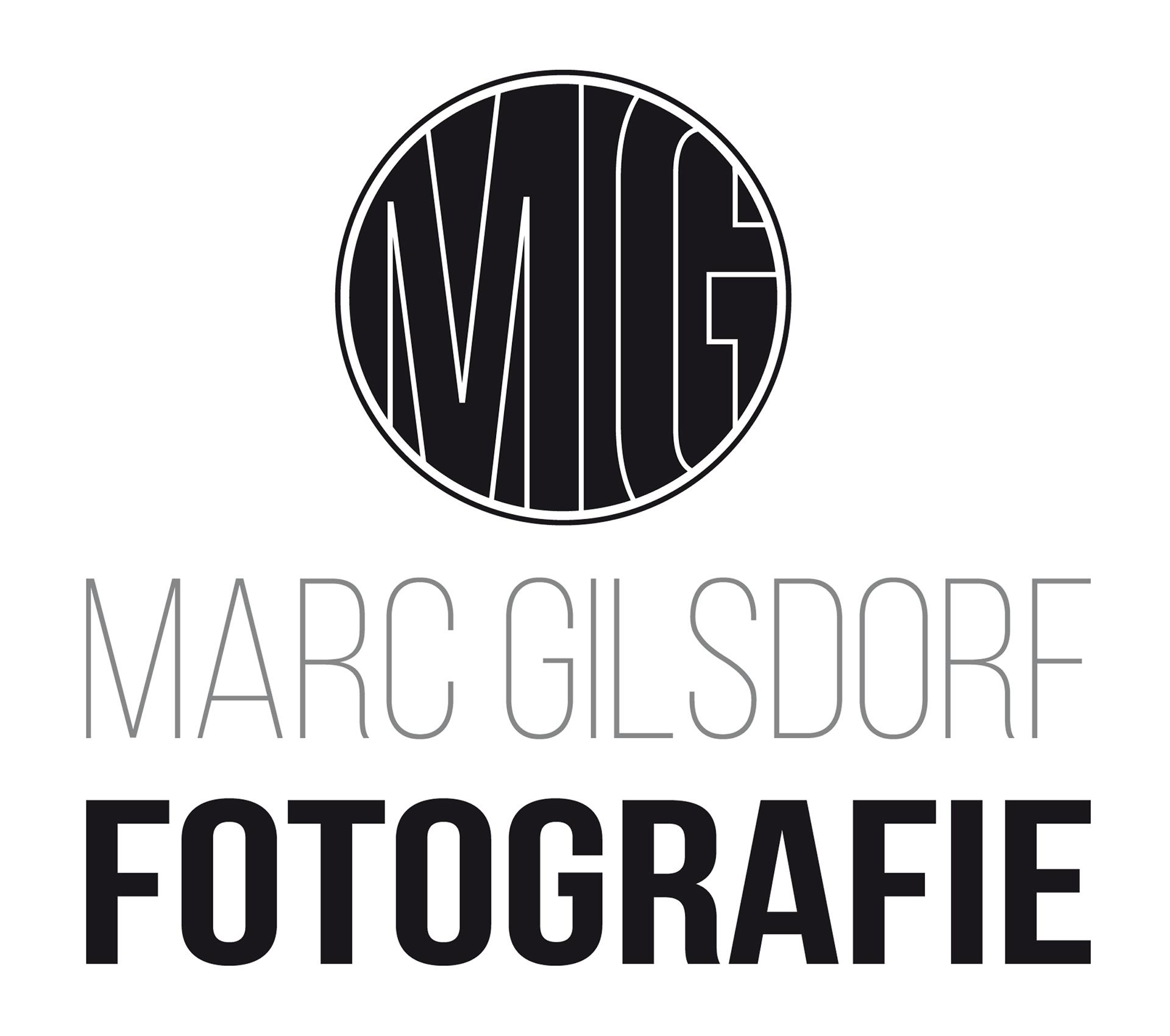 logo_neu_gilsdorf