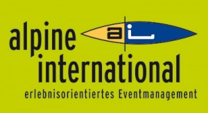 logo-alpine-international
