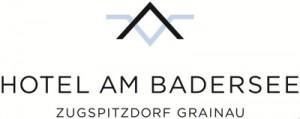 logo-badersee