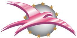 logo-biersack