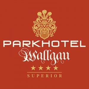 logo-parkhotel-wallgau