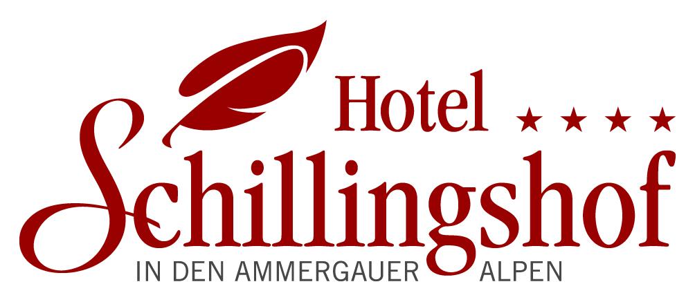 Schillinghof_Logo11